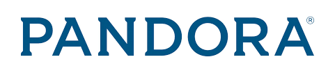 pandora media nyse p upped by btig research to sell from sell pandora media inc