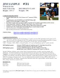 sample resume for college football coach professional resume sample resume for college football coach football coach resume example best sample resume coach resume and