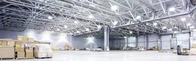 <b>Gold Leaf</b> Technologies Inc. | <b>LED</b> Lighting Systems
