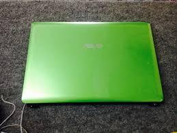 Kết quả hình ảnh cho vỏ laptop asus