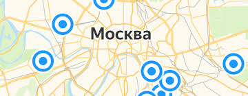 «<b>Материнская плата Mikrotik</b> RB493G» — Результаты поиска ...