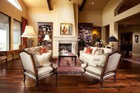 chic large wall decorations living room: large wall decorating ideas interiordecodircom small living room