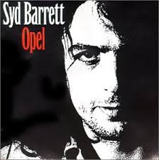 <b>Syd Barrett</b> - <b>Opel</b> - Amazon.com Music