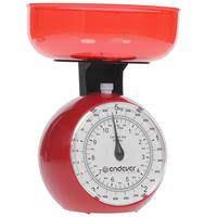 <b>Кухонные весы Endever</b> - купить недорого в интернет магазине ...