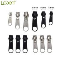 Find All China Products On Sale from <b>Looen</b> Official Store on ...