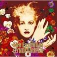 Essential Cyndi Lauper [Japan Bonus Track]