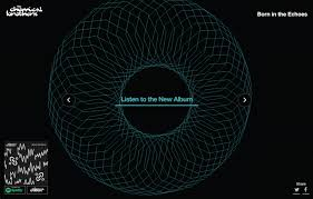 The <b>Chemical Brothers</b>-<b>Born</b> in the Echoes - The FWA