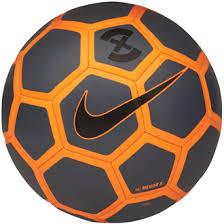 <b>Футбольные</b> мячи Torres - купить недорого в Санкт-Петербурге