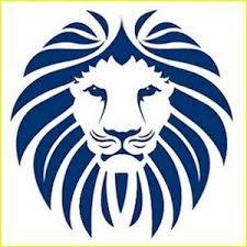 gahanna ohio lions logan bravard agent coldwell banker king thompson www.buyorsellhomeswithlogan.com