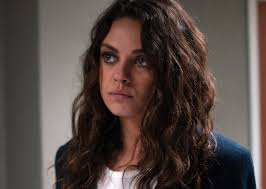 third person interview paul haggis collider mila kunis third person