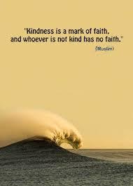 Prophet Muhammad Quotes on Pinterest | Prophet Muhammad, Hadith ... via Relatably.com