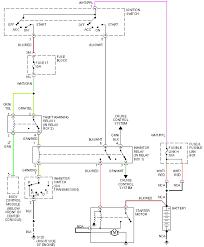 1996 infiniti i30 wiring 1996 wiring diagrams