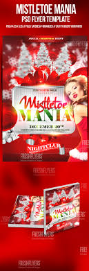 christmas party flyer templates flyer templates flyer flyer templates 8238