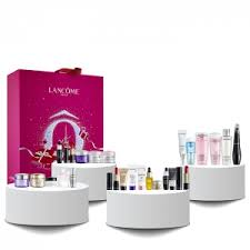 Advanced <b>Génifique</b> - Face Mask, Serums & Eye Care | <b>Lancôme</b> ...