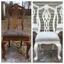 dining chairs upholster dining room chair seats replacement decor