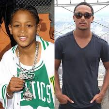"Romeo Miller At 30: No More ""Lil"" And All Grown Up 