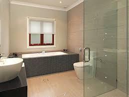 houzz bathroom lighting ideas bathroom mirrors and lighting