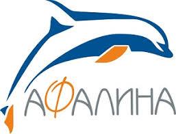Товары <b>Afalina</b> - купить товары от <b>Afalina</b> в Санкт-Петербурге.