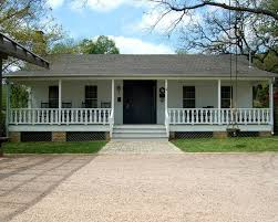 front porch designs ranch style house is a part of ranch house    front porch designs ranch style house is a part of ranch house designs