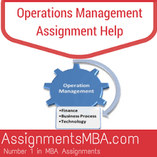 Mba accounting homework help   Original Papers   www exarchat eu  Mba accounting homework help