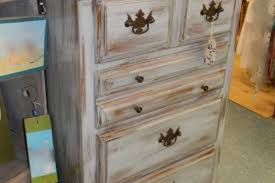the most grey blue distressed furniture distressed wood furniture wood thoughts antiquing wood furniture