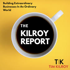 The Kilroy Report