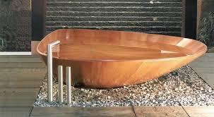 madera tina