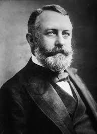 why was henry clay frick important patrick dwyer s blog henry clay frick
