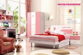 youth bedroom sets girls: youth bedroom furniture sets raya furniture