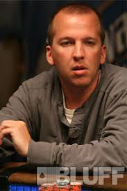 Mark Owens Poker Player. Live Tournament Earnings: $211,602. Career Cashes: 9. Career Wins: 0. Career Final Tables: 1. Most Recent Cash: $500 (11/16/2013) - Mark_Owens