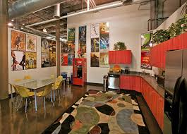 crowell advertising office workplace 2 best office interior design