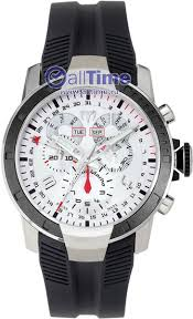 Наручные <b>часы TechnoMarine UFC05</b> — купить в интернет ...