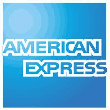 「american express logo」的圖片搜尋結果
