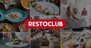 Все рестораны <b>грузинской кухни</b> в Санкт-Петербурге