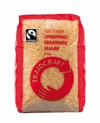 Image result for demerara sugar