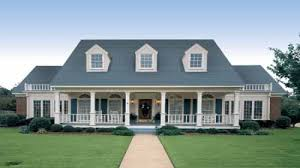 House Plans and Home Plans   Search Thousands of House and Floor    Featured Designers