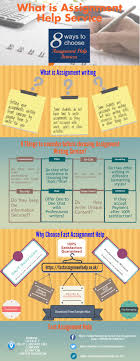 best images about assignment writing infographics 8 factors to consider before choosing the right assignment service for you