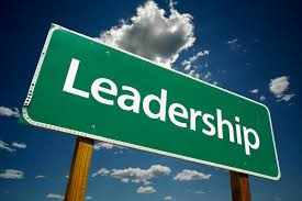 Image result for leadership skills needed to run a small business