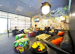 image of google office. google employees in zurich zooglers have the worldu0027s coolest repurposed office inhabitat green design innovation architecture building image of