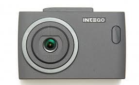 <b>INTEGO BLASTER</b> 2.0 – автомобильный QHD-<b>видеорегистратор</b> ...