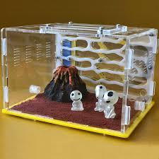 """Купить <b>набор</b> """"Марсианский"""": декор для муравьиных ферм в ..."""