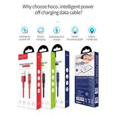 Купить <b>зарядное устройство HOCO</b> от 271 руб — бесплатная ...