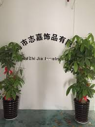 Yiwu <b>Zhijia Jewelry</b> Co., Ltd. - Fashipn <b>Jewelry</b>, Alloy <b>Jewelry</b>