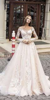 96 Best <b>wedding</b> dresses images in 2019 | <b>Wedding</b> dresses ...