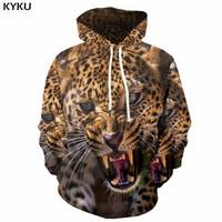 Small Orders Online Store on Aliexpress.com - KYKU Funny Store