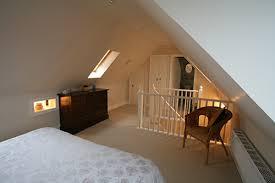attic bedroom design ideas of exemplary bedroom decorating tips for a small attic luxury attic furniture ideas
