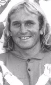 Do you have: A photo or more information on this player? - steve_hage