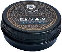 <b>MOYABORODA</b>. <b>Органический</b> воск-<b>бальзам для</b> бороды ...