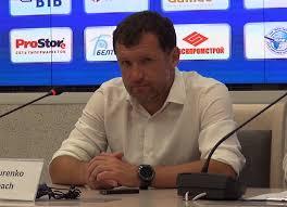 Sergey Gurenko