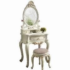 Miroir Mdf Dresuar Toaletka Slaapkamer <b>Mesa Coiffeuse</b> Chambre ...
